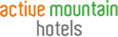 Active mountain Hotels
